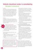 Informatiemagazine voor (AHOIJ) huisartsen en specialisten van het ... - Page 6