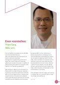 Informatiemagazine voor (AHOIJ) huisartsen en specialisten van het ... - Page 7