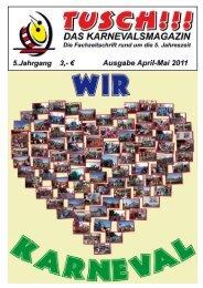 BRINGS Blink Anstecker Liebe gewinnt Pin Button Anstecker Köln Karneval Alaaf