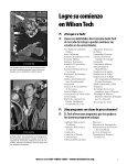 R - Western Suffolk Boces - Page 3