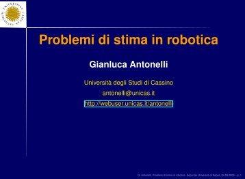 file pdf - Docente.unicas.it