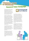 Personal Tutors. - Page 4