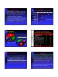 Salmonellosis eggs Trinidad.pdf - Caribvet - Page 3