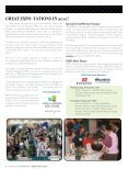 Expo - Hilton Head Island-Bluffton Chamber of Commerce - Page 2