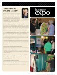 Expo - Hilton Head Island-Bluffton Chamber of Commerce - Page 3