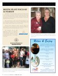 Expo - Hilton Head Island-Bluffton Chamber of Commerce - Page 6