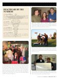 Expo - Hilton Head Island-Bluffton Chamber of Commerce - Page 7