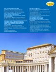 Exotic Europe - Vacations Exotica - Page 2