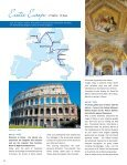 Exotic Europe - Vacations Exotica - Page 3