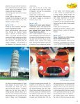 Exotic Europe - Vacations Exotica - Page 4