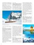 Exotic Europe - Vacations Exotica - Page 5