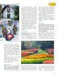 Exotic Europe - Vacations Exotica - Page 6