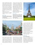 Exotic Europe - Vacations Exotica - Page 7