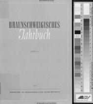 J ... I - Digitale Bibliothek Braunschweig