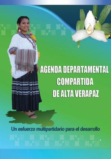 área pólitica - Portal de Desarrollo Humano Local