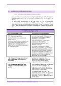 Les choix retenus pour élaborer la règle - Ville de Clichy - Page 2