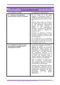 Les choix retenus pour élaborer la règle - Ville de Clichy - Page 6