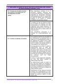 Les choix retenus pour élaborer la règle - Ville de Clichy - Page 7