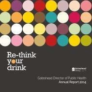 DPH-Report-(August-2014)