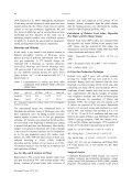 Medicago sativa - Page 2
