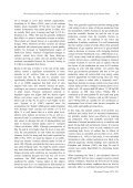 Medicago sativa - Page 5