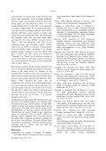 Medicago sativa - Page 6