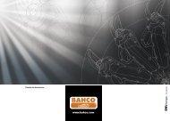 Brochure explicative (PDF) - Hortima