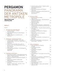 Pergamon Layout layout 1