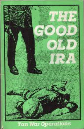 good-old-ira-sf-publ-dept-1985