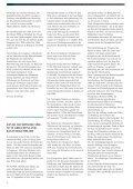 content - USPE - Seite 4