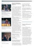 content - USPE - Seite 6
