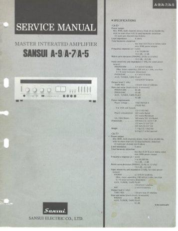 casio cfx 9850g pdf