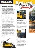D80x100 II.indd - Vermeer Deutschland GmbH - Seite 2