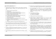 8. Escribir Sendas Funciones Para - Departamento de Informática