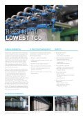lowest tco - X-Flow - Page 2