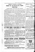 Rozwoj 1930 nr240a - Page 2