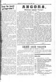 Rozwoj 1930 nr240a - Page 3