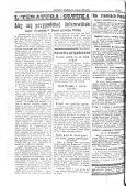 Rozwoj 1930 nr240a - Page 4