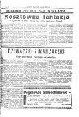 Rozwoj 1930 nr240a - Page 5