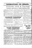 Rozwoj 1930 nr240a - Page 6