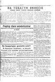 Rozwoj 1930 nr240a - Page 7