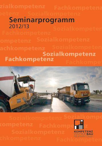 mehr - Rösch Unternehmensberatung Dipl.Ing. Peter Rösch CMC ...