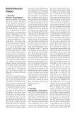 Der Uplandsteig Foto - Page 4