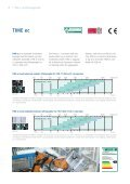 TIME ec ventilationsaggregater - Systemair - Page 2