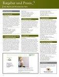 Ratgeber und Praxis - Page 3
