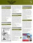 Ratgeber und Praxis - Page 4