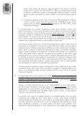AUTO NO DILIGENCIAS ADADE - El Mundo - Page 2