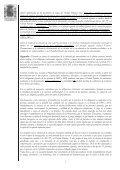 AUTO NO DILIGENCIAS ADADE - El Mundo - Page 4