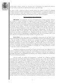 AUTO NO DILIGENCIAS ADADE - El Mundo - Page 5