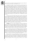 AUTO NO DILIGENCIAS ADADE - El Mundo - Page 6